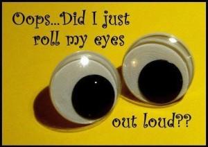 rolling-eyes-loud